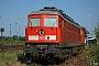 """LTS 0807 - DB Schenker """"233 547-9"""" 04.06.2011 - HorkaTorsten Frahn"""