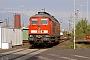 "LTS 0810 - Railion ""232 550-4"" 07.11.2005 - Magdeburg-RothenseeTorsten Frahn"