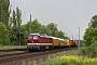 "LTS 0810 - DGT ""232 550-4"" 16.05.2012 - SchkortlebenMarcel Grauke"