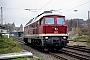 """LTS 0810 - DGT """"232 550-4"""" 07.12.2017 - Wuppertal-SteinbeckGerd Ramme"""