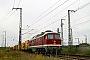 """LTS 0810 - DGT """"232 550-4"""" 07.092019 - Falkenberg (Elster)Florian Kasimir"""