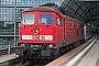 "LTS 0811 - Railion ""234 551-0"" 03.05.2008 - Berlin, HauptbahnhofSven Hohlfeld"