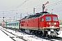 "LTS 0811 - DB AG ""234 551-0"" 24.02.1999 - Dresden-NeustadtTheo Stolz"