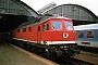 "LTS 0811 - DB AG ""234 551-0"" __.09.1998 - Görlitz, BahnhofFrank Möckel"