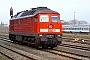 """LTS 0811 - Railion """"234 551-0"""" 30.10.2003 - GörlitzTorsten Frahn"""