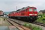 "LTS 0813 - Railion ""232 553-8"" 26.05.2004 - Saalfeld (Saale)Torsten Barth"