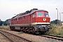 """LTS 0814 - DB AG """"234 554-4"""" 24.08.1994 - Schöneicher PlanThomas Rose"""
