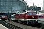 "LTS 0815 - DB AG ""234 555-1"" 17.05.1996 - Hamburg, HauptbahnhofAndré Grouillet"