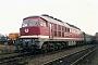 "LTS 0815 - DB AG ""234 555-1"" __.__.199x - Berlin-Grunewald, EinsatzstelleMirko Schmidt"
