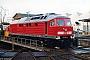 """LTS 0817 - DB Cargo """"232 557-9"""" 14.12.1999 - Cottbus, AusbesserungswerkThomas Zimmermann"""