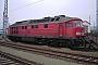 "LTS 0819 - Railion ""232 559-5"" 13.02.2008 - CottbusFrank Gutschmidt"