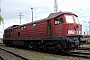 "LTS 0819 - Railion ""232 559-5"" 18.09.2008 - CottbusFrank Gutschmidt"