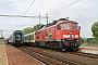 """LTS 0819 - Raaberbahn """"651 003-1"""" 10.09.2013 - ZalaszentivánPhilip Wormald"""
