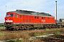 "LTS 0820 - Railion ""232 561-1"" 12.10.2008 - HorkaTorsten Frahn"