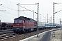 "LTS 0820 - DB AG ""232 561-1"" 02.04.1997 - NauenIngmar Weidig"