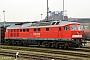 "LTS 0820 - DB Schenker ""232 561-1"" 21.04.2013 - DuisburgAlexander Leroy"