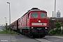 """LTS 0820 - DB Schenker """"232 561-1"""" 17.05.2013 - Duisburg-WanheimerortAlexander Leroy"""