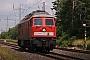 "LTS 0820 - DB Schenker ""232 561-1"" 02.07.2014 - Ratingen-LintorfDaniel Hucht"