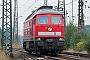 "LTS 0820 - DB Schenker ""232 561-1"" 09.08.2013 - Oberhausen-WestRolf Alberts"