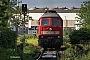 """LTS 0820 - DB Schenker """"232 561-1"""" 14.05.2014 - Duisburg-HüttenheimAlexander Leroy"""