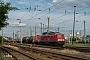 "LTS 0820 - DB Schenker ""232 561-1"" 31.07.2014 - CottbusMichael Leskau"