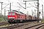 "LTS 0820 - DB Schenker ""232 561-1"" 14.10.2014 - Oberhausen-WestRolf Alberts"