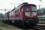 "LTS 0822 - DB Cargo ""232 562-9"" 26.04.2001 - ChebDietrich Bothe"