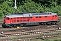 """LTS 0822 - Railion """"233 562-8"""" 10.05.2006 - Berlin-LichtenbergDietrich Bothe"""