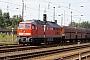 """LTS 0824 - Railion """"232 564-5"""" 27.08.2005 - HoyerswerdaTorsten Frahn"""