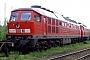 """LTS 0824 - Railion """"232 564-5"""" 22.05.2004 - HoyerswerdaTorsten Frahn"""