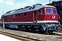 """LTS 0825 - DB AG """"234 565-0"""" 19.06.1997 - KasselH. Heiderich (Archiv Werner Brutzer)"""