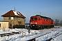 "LTS 0827 - DB Schenker ""232 567-8"" 18.12.2010 - HorkaStefan Schumann"