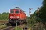 """LTS 0827 - DB Schenker """"232 567-8"""" 17.08.2013 - HorkaTorsten Frahn"""