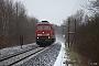 """LTS 0827 - DB Schenker """"232 567-8"""" 21.01.2014 - HorkaTorsten Frahn"""