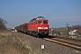 """LTS 0827 - DB Schenker """"232 567-8"""" 27.03.2014 - ZgorzelecTorsten Frahn"""