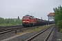 "LTS 0827 - DB Schenker ""232 567-8"" 24.05.2014 - GörlitzTorsten Frahn"