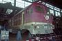 "LTS 0827 - DB Cargo ""232 567-8"" 08.09.2001 - Cottbus, AusbesserungswerkHeiko Müller"
