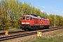 "LTS 0827 - DB Schenker ""232 567-8"" 22.04.2016 - SelchowNorman Gottberg"