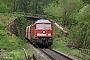 """LTS 0828 - DB Schenker """"232 568-6"""" 12.05.2015 - HeiligenhausAlexander Leroy"""