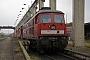 """LTS 0828 - DB Schenker """"232 568-6"""" 11.10.2015 - Sassnitz-MukranDaniel Hucht"""