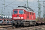 "LTS 0828 - DB Schenker ""232 568-6"" 16.09.2014 - Oberhausen-WestRolf Alberts"