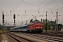 """LTS 0828 - DB Schenker """"232 568-6"""" 03.06.2012 - AngermündeVolker Thalhäuser"""