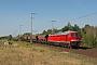 "LTS 0829 - DB Schenker ""232 569-4"" 20.08.2015 - Berlin-WuhlheideSebastian Schrader"