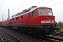 "LTS 0829 - DB Cargo ""232 569-4"" 10.10.2017 - Stade