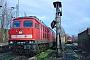 "LTS 0829 - Railion ""92 80 1232 569-4 D-DB"" 09.12.2007 - HoyerswerdaFrank Möckel"