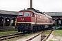 "LTS 0830 - DB Cargo ""232 570-2"" 21.07.1999 - ZwickauThomas Zimmermann"