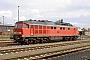 """LTS 0831 - Railion """"232 571-0"""" 30.08.2004 - GörlitzTorsten Frahn"""