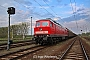 "LTS 0831 - Railion ""232 571-0"" 30.04.2008 - WustermarkIngo Wlodasch"