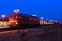 """LTS 0831 - DB Schenker """"232 571-0"""" 14.03.2013 - AltöttingMatthias Michaelis"""