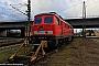 "LTS 0831 - DB Schenker ""232 571-0"" 13.01.2016 - Regensburg-Ost, GüterbahnhofPaul Tabbert"